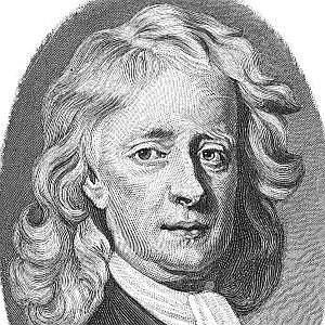 Sir Isaac Newton net worth