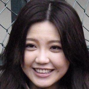 Jinny Ng net worth