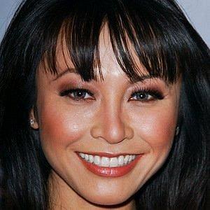 Christine Nguyen net worth