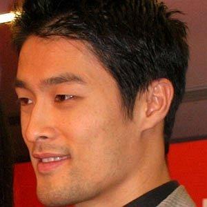 Johnny Nguyen net worth