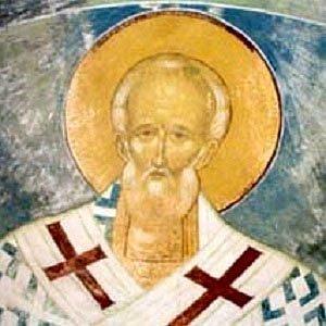 Saint Nicholas net worth