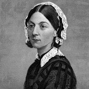 Florence Nightingale net worth