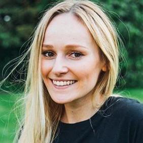 Freya Nightingale net worth