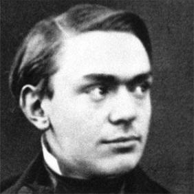 Alfred Nobel net worth