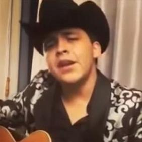 Christian Nodal net worth
