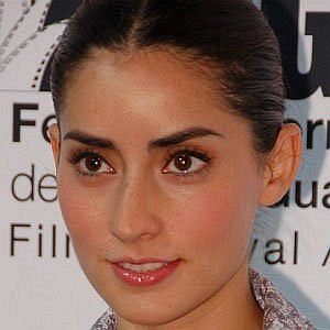 Paola Nunez net worth