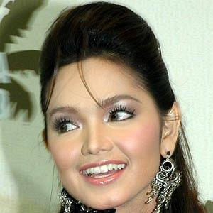 Siti Nurhaliza net worth