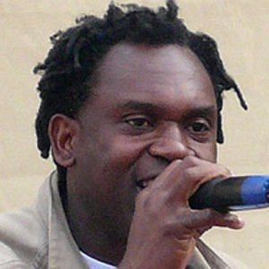 Alban Uzoma Nwapa net worth