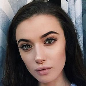 Olivia O'Brien net worth