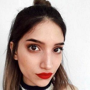 Mariam Obregon net worth