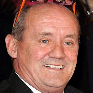 Brendan O'Carroll net worth