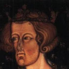 Edward I of England net worth