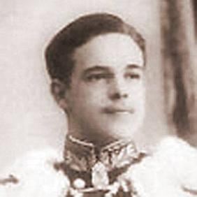 Manuel II of Portugal net worth