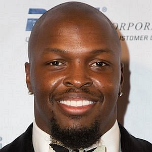 Alec Ogletree net worth