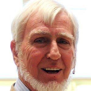 John O'Keefe net worth