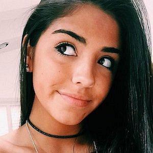 Sofia Olivera net worth