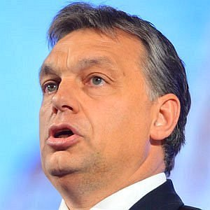 Viktor Orban net worth
