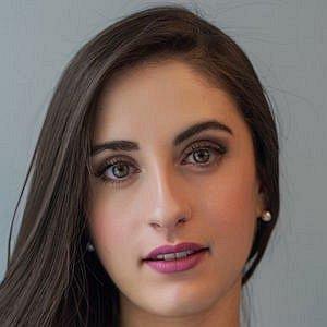 Ximena Orozco net worth