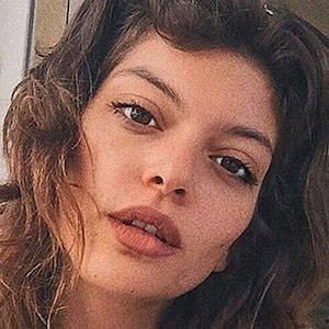 Marta Ortiz net worth