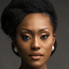 Linda Osifo net worth