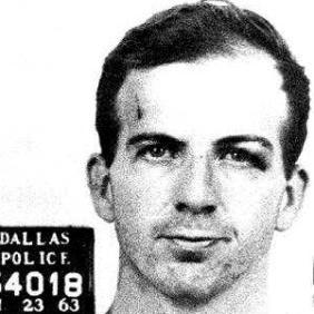 Lee Harvey Oswald net worth