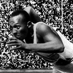 Jesse Owens net worth