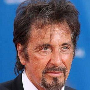 Al Pacino Net Worth 2020: Money, Salary, Bio | CelebsMoney