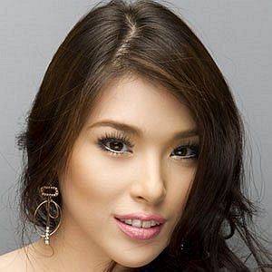 Kylie Padilla net worth