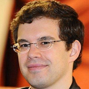 Christopher Paolini net worth