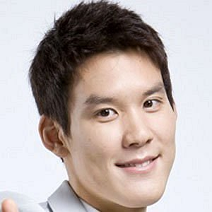 Park Tae-Hwan net worth
