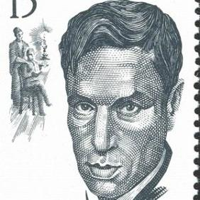 Boris Pasternak net worth