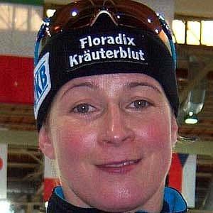 Claudia Pechstein net worth
