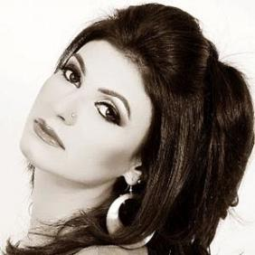 Fariha Pervez net worth