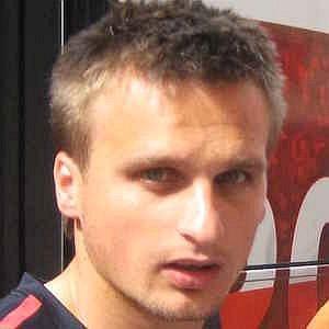 Slawomir Peszko net worth