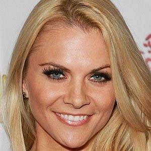 Paige Peterson net worth