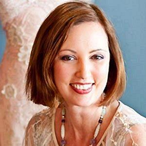 Claire Pettibone net worth