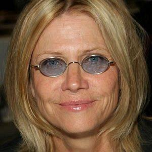 Cindy Pickett net worth