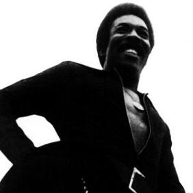 Wilson Pickett net worth