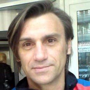 Joao Domingos Pinto net worth