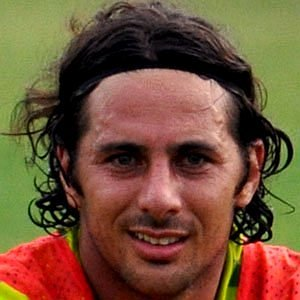 Claudio Pizarro net worth