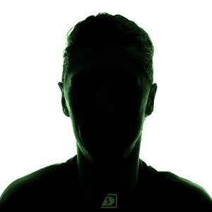 Johnny Marks net worth