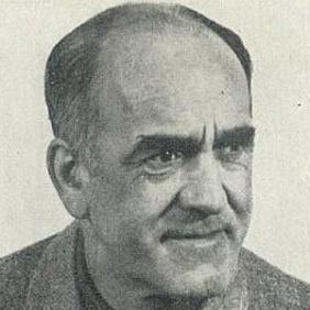Oswald Pohl net worth