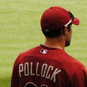 AJ Pollock net worth