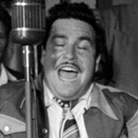 Doc Pomus net worth