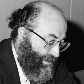 Chaim Potok net worth
