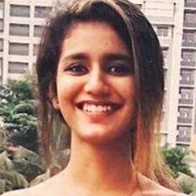 Priya Prakash Varrier net worth