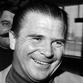 Ferenc Puskas net worth