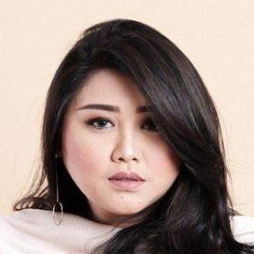 Clarissa Putri net worth