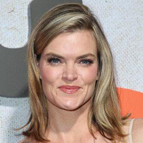 Missi Pyle net worth