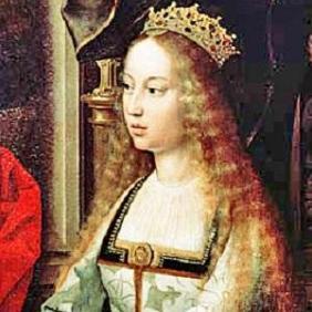 Queen Isabella net worth